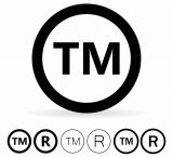 How to Protect Your Brand Image by Trademark or Logo Registration