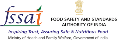 Experience The Enhanced Factors Involved In FSSAI License – Food License